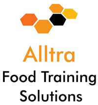 Alltra Food Training Solutions